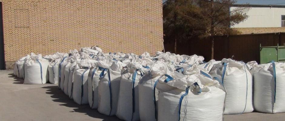 افزایش ظرفیت تولید فیت به 26000 تن